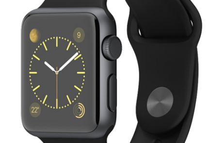 apple_watch_sport_38mm_space_grey