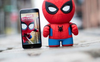 spiderman_app-enabled_hero_59298_60_