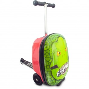 Zinc-Flyte-Darwin-The-Dino-Midi-Case-Scooter